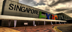 Movers in Singapore   VimBox Mover   Movers in Singapore   VimBox Mover   Scoop.it