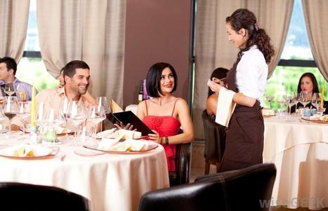 How Do I Choose Between Wedding Photographers? (with picture) | Wedding Photographers In Perth | Scoop.it