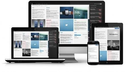 Smartphones Samsung : des patchs temporaires corrigent un bug affectant le code de déverrouillage | Libertés Numériques | Scoop.it