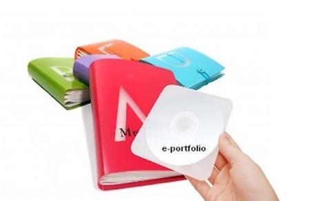 La evaluación por portafolios digitales: una alternativa en la evaluación para integrar las TIC al currículo | Educación y TIC | Scoop.it
