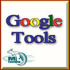 Google Tools - Download free content from Michigan's MI Learning on iTunes | Learning With ICT @ CBC | Scoop.it