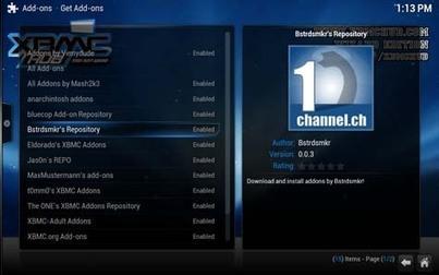 Repositories Appearing Empty? Force Refresh to Fix It | Online Films Kijken | Scoop.it