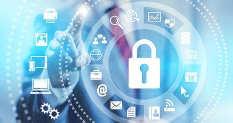 26 milliards d'objets connectés et tout autant de connexions trop peu sécurisées   Marketing & Technologie   Scoop.it