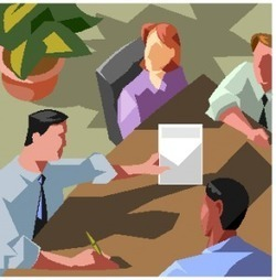 How To Excite, Involve & Boost Revenue With Better Meetings ... | Better meetings | Scoop.it