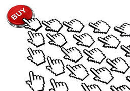 Does Social Media Help Small Businesses Sell – Honestly?   Food Issues   Scoop.it