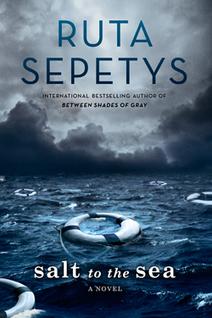 Hidden History | Young Adult Novels | Scoop.it