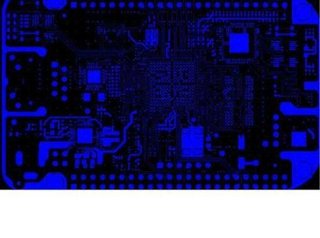 Beaglebone Black routing is ... | Raspberry Pi | Scoop.it