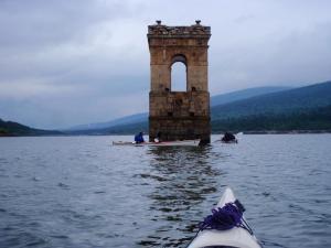 Haut-Duero : premièreexploration   Le kayak de mer   Scoop.it