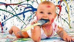 Guía para la atención integral del niño de 0 a 5 años | Recull diari | Scoop.it