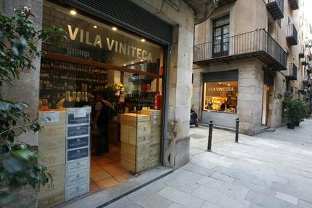 Le «E-Commerce» Renforce l'Importance du Transport | Vin, blogs, réseaux sociaux, partage, communauté Vinocamp France | Scoop.it