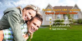 Jobless Cost-effective economical loans For Jobless Borrower | No Guarantor Same Day Loans | Scoop.it