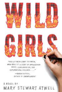 The Wildest Teenagers in Literature - Flavorwire   Literary Imagination   Scoop.it