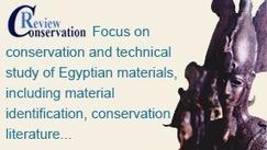 The Grand Egyptian Museum | Akhenaten | Scoop.it