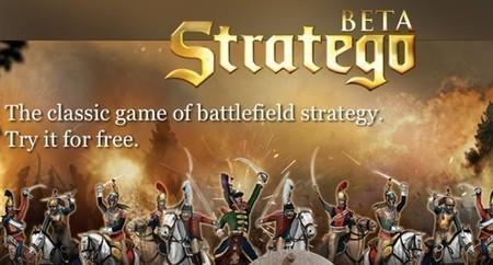 Stratego deployed on iPad, Facebook and web   Joystiq   NOLA Ed Tech   Scoop.it