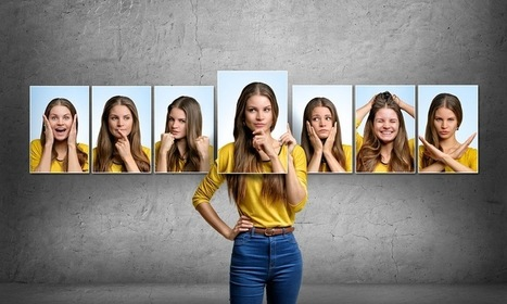 What 100 Images Can Teach You About The Emotional Drivers of Viral Content | marketing de réseaux et mlm | Scoop.it