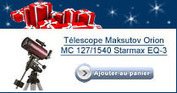 Citations des grands astronomes | LEITURAS | Scoop.it