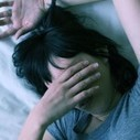 Know About Various Types Of Circadian Rhythm Sleep Disorders | Sleep Disorders | Scoop.it