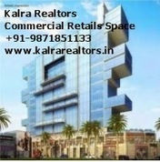 Capital Group Commercial Gurgaon Sector 104 | Buy Commercial Property Call +91 9873471133 | Scoop.it