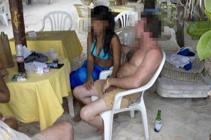 jeune fille sexe video vidéo English sexe