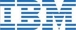 Desire2Learn moving to 'predictive analytics' with IBM | Teaching in the XXI Century | Scoop.it