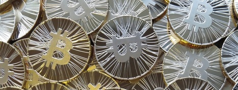 Support from Zynga helps Bitcoin break the $1,000 valuation mark again | Digital surroundings | Scoop.it
