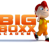 Professional 3d Animation courses in Chandigarh | Big Boxx