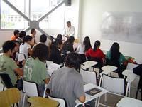 Agencia de Noticias: UN capacita a docentes en pedagogía y didáctica | Joaquin Lara Sierra | Scoop.it