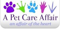 Pet Sitter & Services | Friendly Dog Sitters, Columbus Ohio | Pet Care Columbus Ohio | Scoop.it