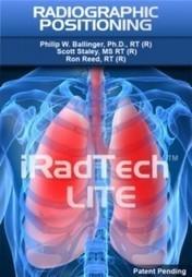 Información sobre radiología en tu iPad | Diagnostrum | LA TELERADIOLOGIA COMO AYUDA DIAGNOSTICA | Scoop.it