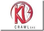 KB Crawl et Aspectize: histoire d'un projet agile | Lean Software Development | Scoop.it
