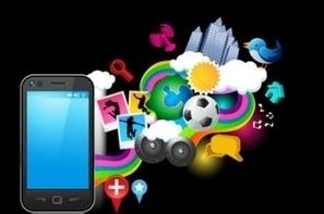 Social gaming : pourquoi ces éditeurs cartonnent | Video Games, Serious Games, Gamification, Social Games - Design | Scoop.it