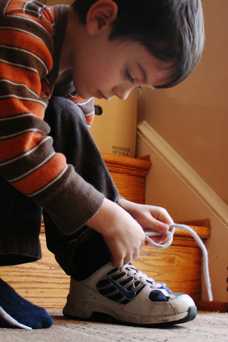 Kids Shoes & the Right Choose   Ways to shop economic and safe Kids Footwear   Scoop.it