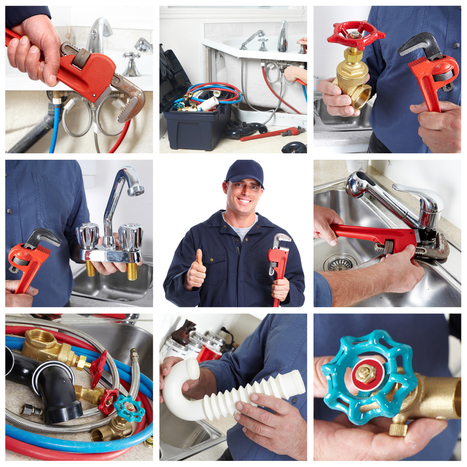 Know about Emergency Plumbing Service   Prime Innovation Building & Developments   Scoop.it