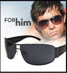 Siteforstyle Sunglasses | SiteforStyle Sunglasses | Scoop.it