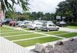 Parkings perméables et urbanisme durable : un point de convergence ? | Urbanisme | Scoop.it