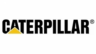 Caterpillar Considering Small Acquisitions, Oberhelman Tells Bloomberg | Earthmoving & Compaction | Scoop.it