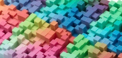Cubify - Latest 3D Printing News From Cubify | 3D Printing | Scoop.it