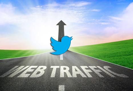 10 tips voor meer klikken op je Twitterlinks   Twittermania   It is all about Social Media   Scoop.it