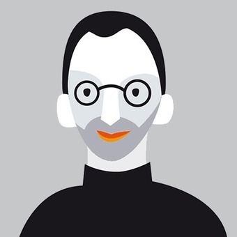 Semantic UI   JavaScript Libraries for HTML5   Scoop.it