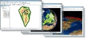 Asociación GeoInnova - CURSO ONLINE ESTUDIOS ACÚSTICOS EN PLANEAMIENTO URBANO - 2º EDICIÓN   geoinformação   Scoop.it