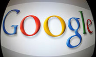 Google+: the means to find the right people at the right time   GooglePlus Expertise   Scoop.it