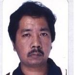 remigio castro, jr's Page - Land Surveyors United | Land Surveying | Scoop.it