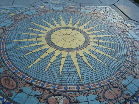 Centuar Astrology | Centaur Astrology | Scoop.it