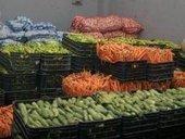 Marché d'El Kerma d'Oran: Produits agricoles en quête d'exportation ...   Le commerce international   Scoop.it