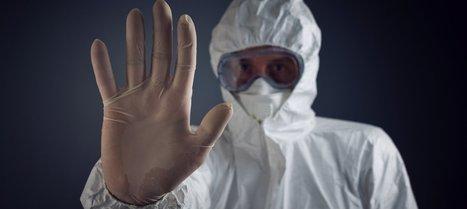 We May Soon Have a Lifelong, One-Shot Flu Vaccine — and Halt the Next Pandemic Before It Starts - Singularity HUB   Chair et Métal - L'Humanité augmentée   Scoop.it