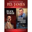 Watching P.D. James: Black Tower / Unnatural Causes Online<br/><br/><br/>P.D. James: Black Tower / Unnatural Causes movie download<br/><br/>Actors:<br/><br/><br/><br/>Download here http://meslerode... | Literature. Creative writing | Scoop.it
