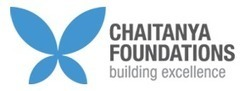 Gated Community In Chennai   Uplifting Elevation   Business   Scoop.it