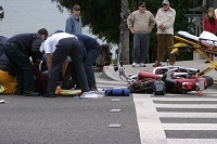 An Experienced Orange County Motorcycle Accident Attorney Can Help | Motorcycle Accident | Scoop.it