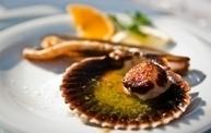 La cuina del peix de l'art torna a taula | Catalonia's Gastronomic Delight | Scoop.it
