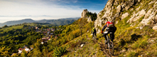 RECIPE FOR A BETTER MONDAY | Mountain Biking | Scoop.it